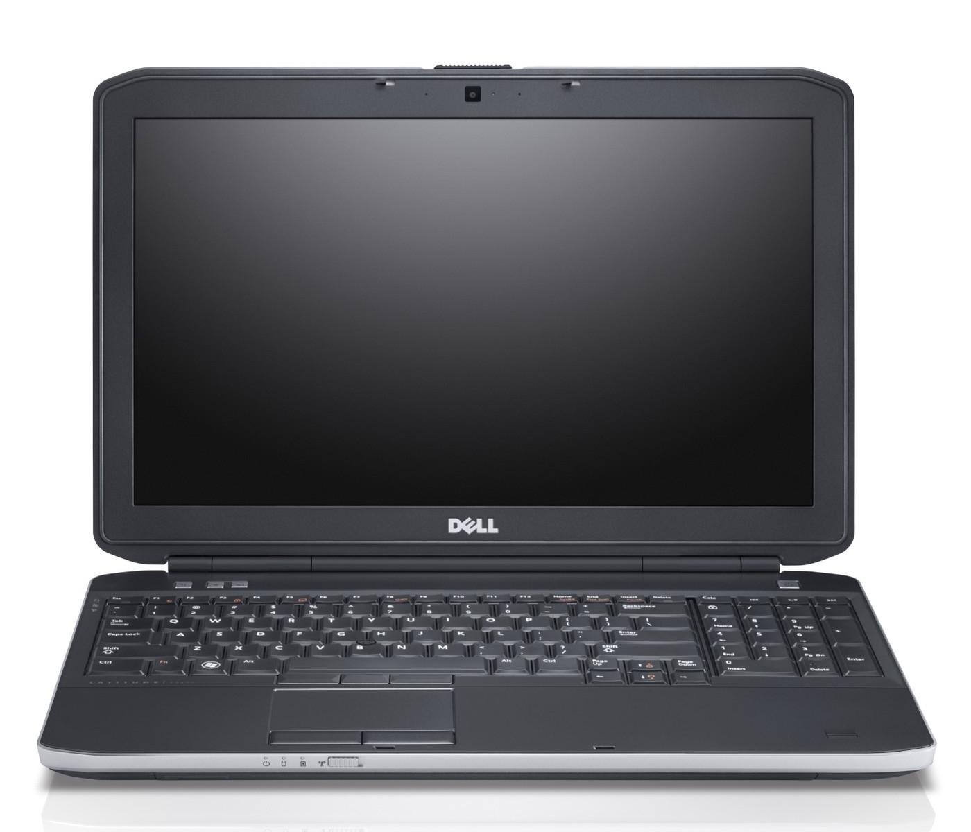 Dell D Graphics