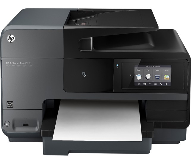 Maxisys Pro Printer Driver Download