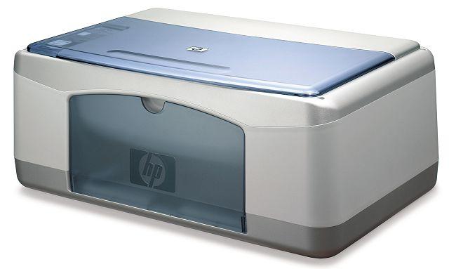Baixar Driver Impressora HP Deskjet 2050 J510A