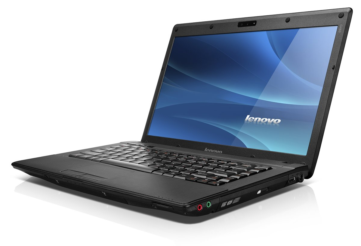 Lenovo L540 Driver Download