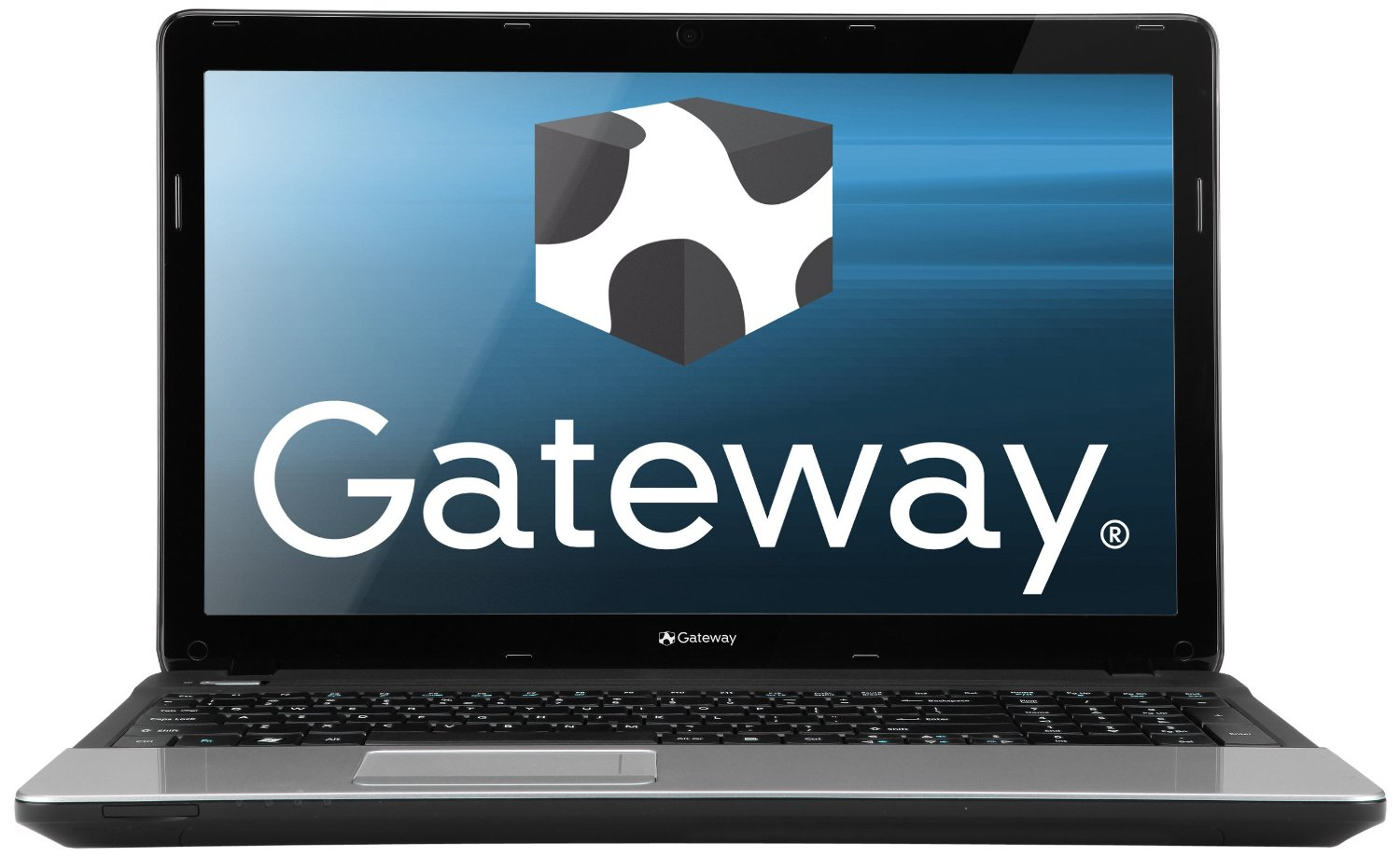 Gateway ML6720 Sigmatel Audio Windows 8 X64
