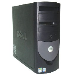 Download Dell Optiplex Gx240 Drivers Xp