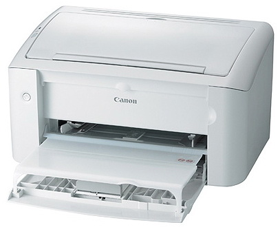 Canon Lbp Printer Driver For Windows 7