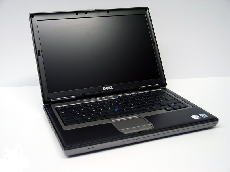 Dell latitude d620 drivers for windows xp free download