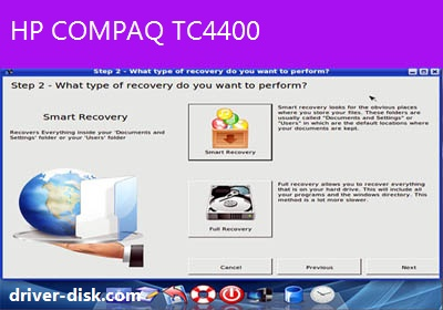 Windows sound 510 for compaq free drivers 7 download