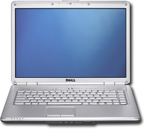 Dell Inspiron 1501 Drivers For Windows Xp Free Download
