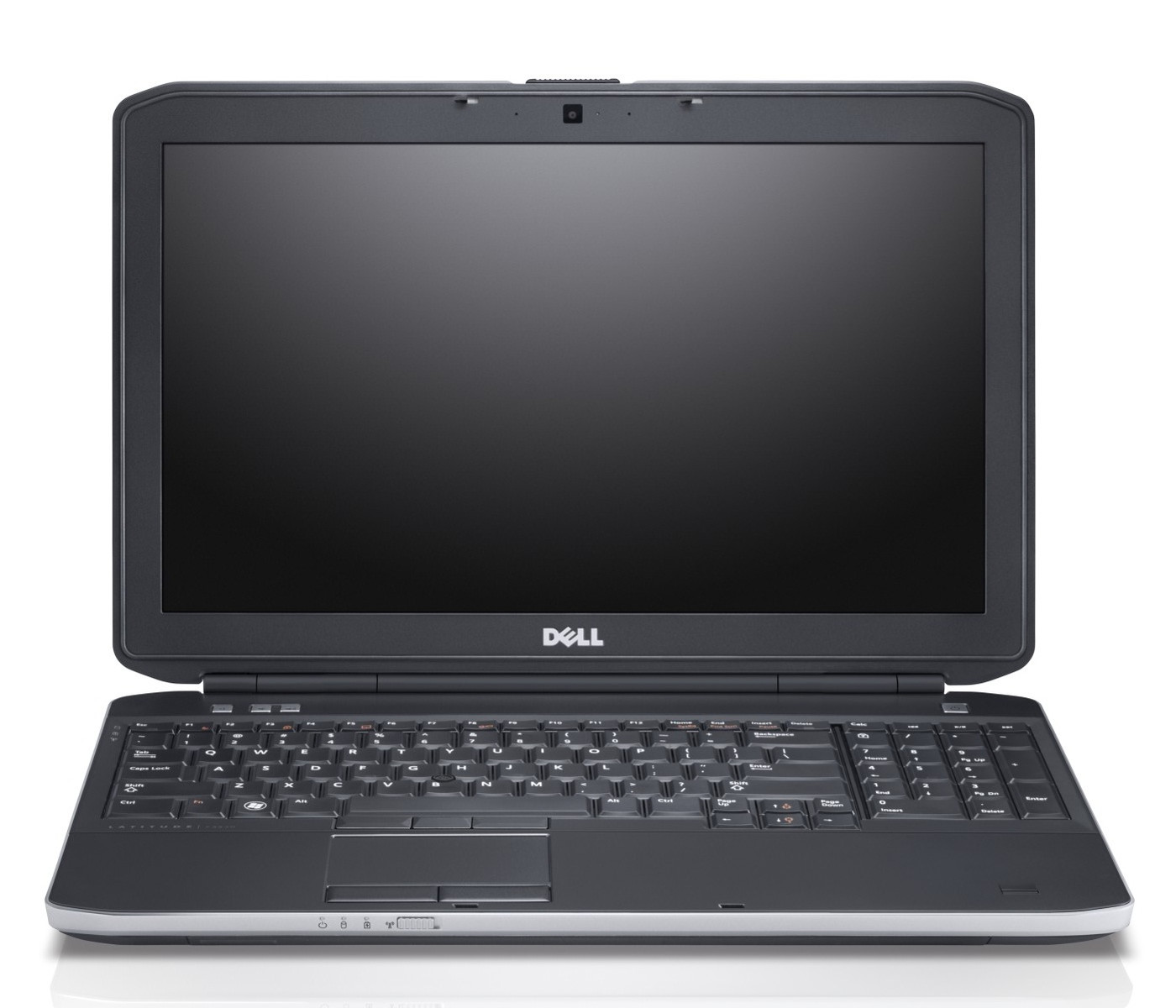 free download drivers for dell inspiron n5010 for windows 7 64 bit