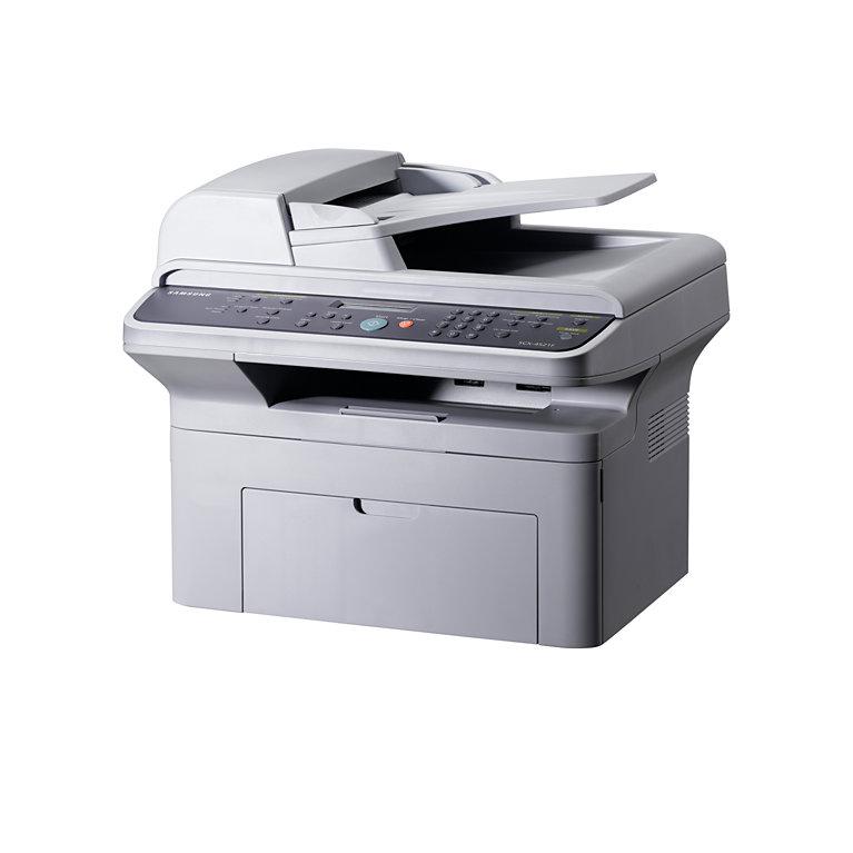 Скачать драйвер сканер для samsung scx 4200